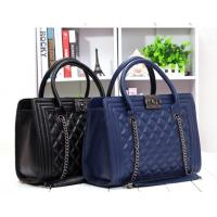 China XM1568 Fashion handbags, ladies bags, shoulder bags,leather bags on sale