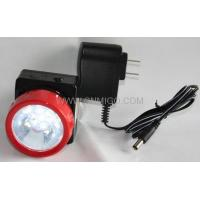 Buy cheap Wireless Lights product