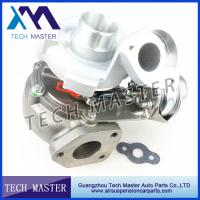 Buy cheap BMW Engine Parts GT1749V Turbocharger 750431 - 5009S 7787626F 11657787626F Turbo product