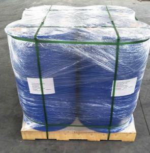 Buy cheap Anti Vanadium Agent Antimony Pentoxide Metal Passivation Ni Remover Agent Metal Passivator product
