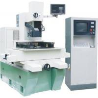 China Metal Sheet Machines for Dies Machining and Metal Cu (EDM625P) on sale