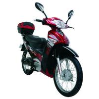 Buy cheap scooter électrique product