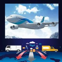 Buy cheap Professional Best price of freight forwarder air goods freight to New York  from china Shipping product
