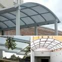 Buy cheap Application of Polycarbonate Twin-Wall Hollow Sheet product