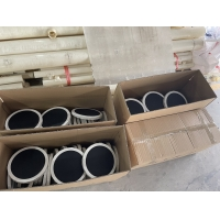Buy cheap Large Service Area Fine Bubble Air Diffuser for Wastewater Treatment product