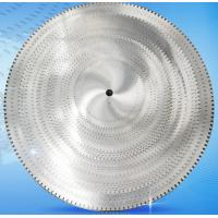Buy cheap Combined Saw Blade Matrix product