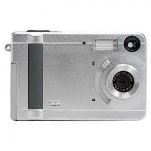 Buy cheap appareil photo numérique 6.0MP product