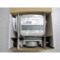 Buy cheap Sound Gas Meter product