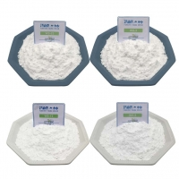 Buy cheap CAS 51115-70-9 WS-27 Cooling Agent Powder For Mint Gum product