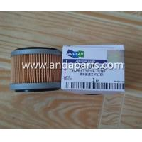 Buy cheap Good Quality Breather Filter For Doosan 400504-00217 product