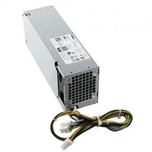 Buy cheap Mini Tower 240W Hot Plug Redundant Power Supply H62JR 4GTN5 DHVJN product