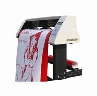 Buy cheap cutting plotter TJ1780 product