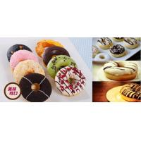 Buy cheap donut frying machines product