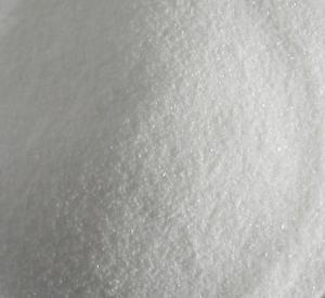 Buy cheap Poudre 40-60mesh de sorbitol product