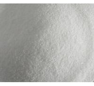Buy cheap Pó 40-60mesh do Sorbitol product