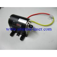 Buy cheap 50W DPSS Laser Head product