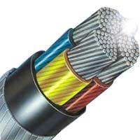 Buy cheap ul 2555 wire product