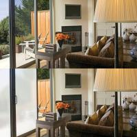 Buy cheap Electric Window Tinting EB GLASS from wholesalers