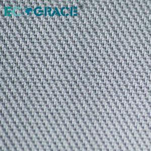 Quality Vertical Disc Filter Leaf Filter Cloth Material Alumina / Aluminum Oxide Filter for sale