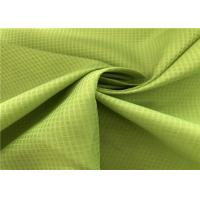 Buy cheap 0.2*0.5 Twill Ripstop Two Tone Look Waterproof Outdoor Fabric For Sports And Skiing Wear product