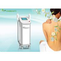 China Germany imported xenon lamp permanent SHR + IPL +Elight hair removal prices for spa use on sale