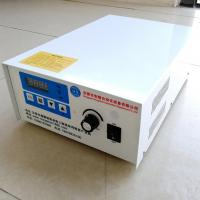 Buy cheap 1500 Watts Ultrasonic Cleaner Generator Adjustable Power Amplification For Ultrasonic Cleaner product