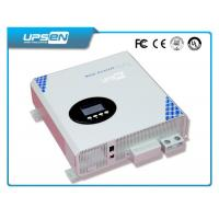 Buy cheap Dc to ac single phase inverter Off grid high frequency inverter product