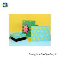 Buy cheap PET / PP / Plastic 3D Lenticular Poster For Gift Packing , Gift Decoration from wholesalers