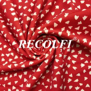 Buy cheap Gym Shorts Digital Printed Lycra Fabric Material Elastic Yarn Mixed Fabrics product