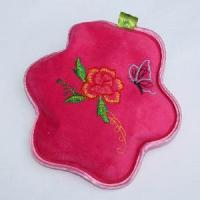 Buy cheap High Quality Electric Hot Water Bottles product