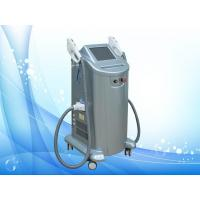 Buy cheap Multifunctional Professional Ipl Machine Xenon Lamp Skin Rejuvenation Equipment product