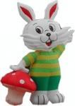 Buy cheap Desenhos animados infláveis da propaganda comercial, animais enchidos infláveis do luxuoso product
