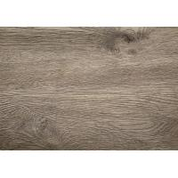 Buy cheap Commercial Wood Design PVC Film Roll Of Vinyl Plank Floor ' S Printed Layer product