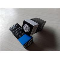 Buy cheap Water Resistance 10 Ml Pharmaceutical Packaging Box For Injection Bottles product