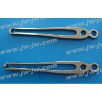 Buy cheap Sulzer Looms Parts Projectile Gripper from wholesalers