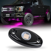 Buy cheap 2 Inch Car Underglow Lights product