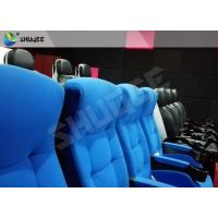 Movie Theater With Moving Seats Quality Movie Theater With Moving Seats For
