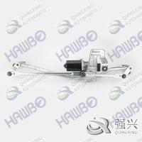 China Customized Car Windshield Wiper Linkage Assembly 1363338080-SM 1340683080 on sale