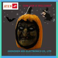 Buy cheap Promotional Horrible Kids Pumpkin Witch product