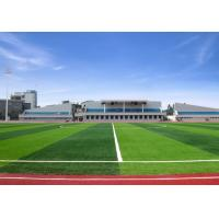 Good Sports Performance Football Artificial Grass Durable Soccer Turf W40