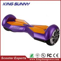 Buy cheap CE/LVD/FCC/RoHS Ceretificate Electric Scooter Ky-Es600 from wholesalers