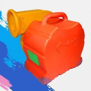 China 1500W Inflatable Air Blower Fan Flame Retardant FQM-2320/1120 220V / 110V on sale