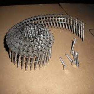 Buy cheap pregos comuns do fio/prego comum do ferro/fábrica comum do prego do ferro do prego product