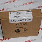 Buy cheap AB 1785-L80B ALLEN BRADLEY 1785L80B PLC module Email:mrplc@mooreplc.com A-B controls product