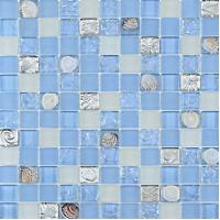 Buy cheap 2016 Hote Sale High Quality seashell / shell mosaic title product