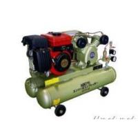 China Compressor do motor wholesale