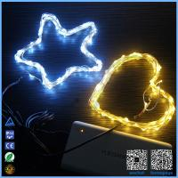 China USB led string light holiday lighting wholesale