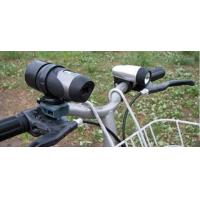 Buy cheap Action Bullet Helmet Camera CT-S602 product