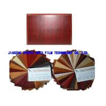 Buy cheap MDF Deocrative Foils product
