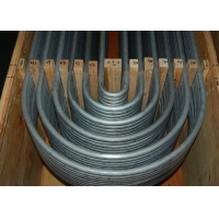 Buy cheap ASTM A312 U Shaped 316L Heat Exchanger Steel Pipe from wholesalers